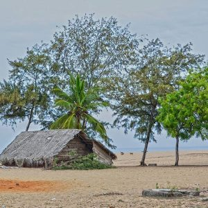 Kallady Srilanka